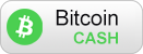We accept Bitcoin Cash